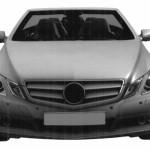 2010-Mercedes-E-Clas-Convertible-7