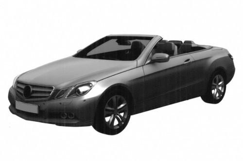 2010-Mercedes-E-Clas-Convertible-8