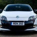 2010-Renault-Megane-RS-3
