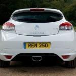 2010-Renault-Megane-RS-6