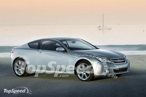 2010-subaru-rwd-coupe_