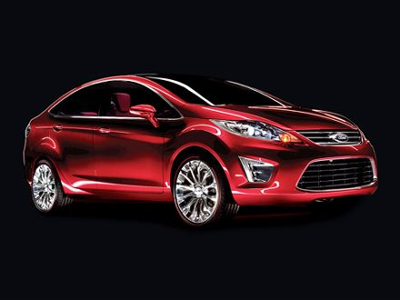 2010_ford_fiesta_sedan_usa