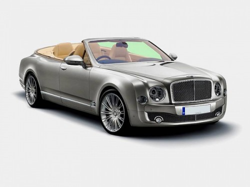 2010bentleymulsannecabriolet