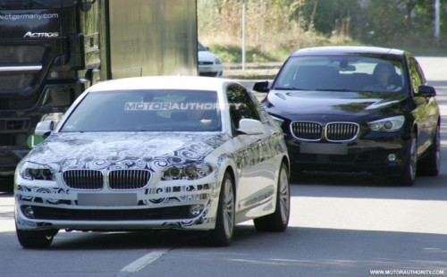 2011-bmw-5-series-spy-shots_100231334_l