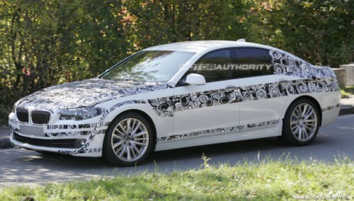 2011-bmw-5-series-spy-shots_100231336_l