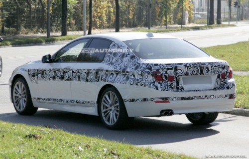 2011-bmw-5-series-spy-shots_100231338_l