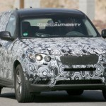 2011-bmw-x3-spy-shots-july-4