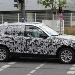 2011-bmw-x3-spy-shots_3
