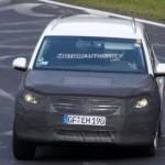 2011-volkswagen-tiguan-facelift-spy-shots_100230919_l