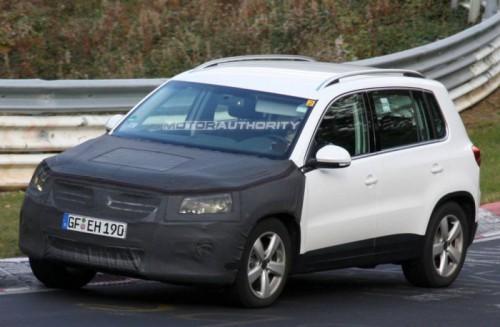 2011-volkswagen-tiguan-facelift-spy-shots_100230921_l