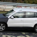 2011-volkswagen-tiguan-facelift-spy-shots_100230922_l