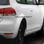 2011_audi_a3_test_mule_spy_shots_july_2009