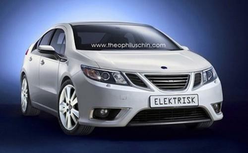 2012-Saab-Elektrisk-1
