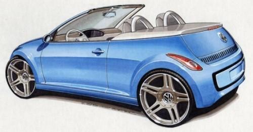 2012-beetle-cabrio