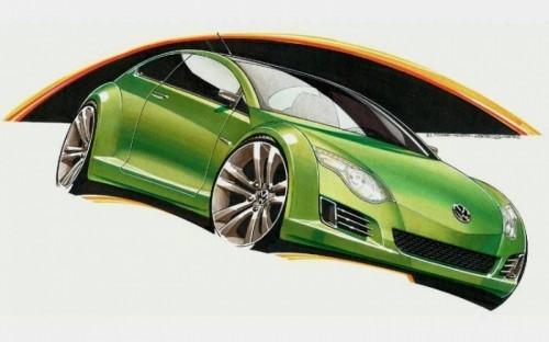 2012_volkswagen_new_beetle