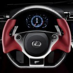 21-lexus-lfa-press