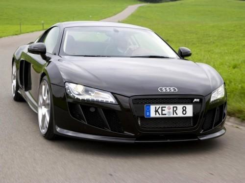 Abt-Audi-R8-R_01