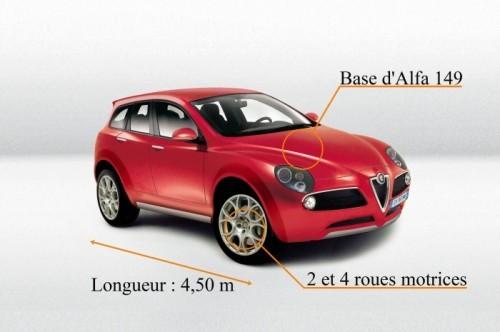 Alfa_Romeo_Kamal_CC3