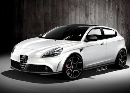 Alfa_Romeo_Milano_GTA