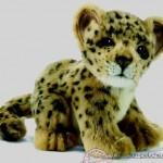 Anima-Peluche-bebe-leopard-assis-3423