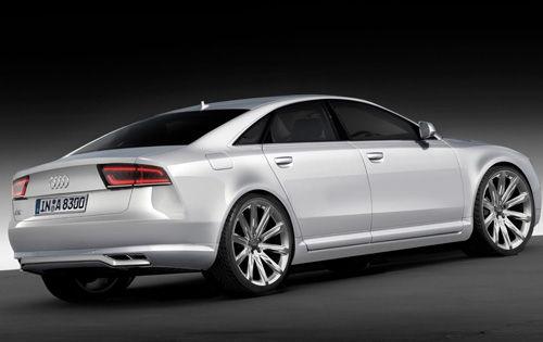 Audi-A8-2010_2