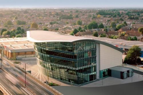 Audi-Center-West-London-2