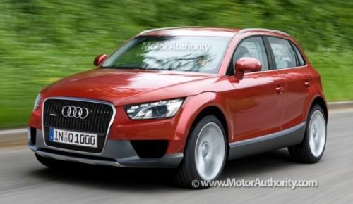 Audi-Q1-0_G