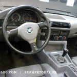 BMW-E34-M5-CONVERTIBLE-10