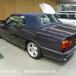 BMW-E34-M5-CONVERTIBLE-14