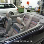BMW-E34-M5-CONVERTIBLE-6