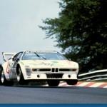 BMW-M1-01
