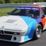 BMW-M1-Group-4-w-fa-lr