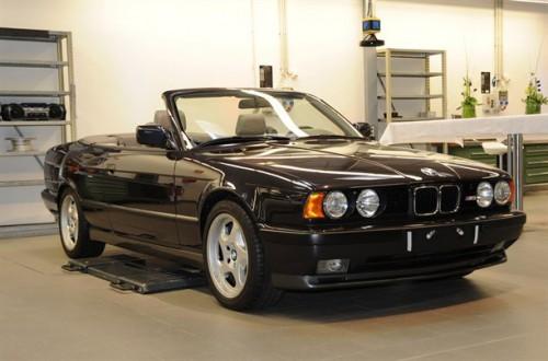 BMW-M5-E34-cabrio.2