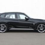 BMW-X1-AC-Schnitzer-1
