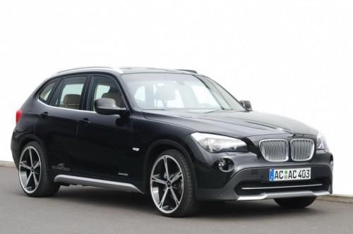 BMW-X1-AC-Schnitzer-2