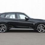 BMW-X1-AC-Schnitzer-4