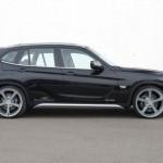 BMW-X1-AC-Schnitzer-5