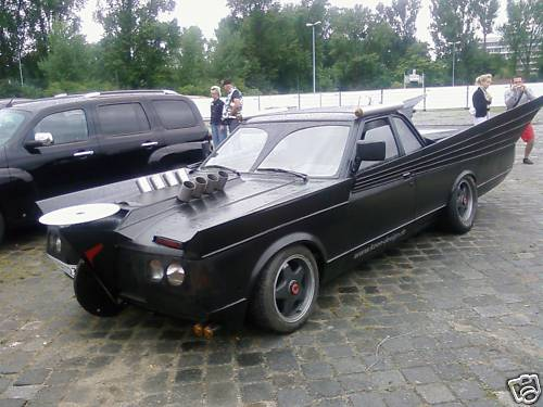 Batmobile-Replica-Koon-17