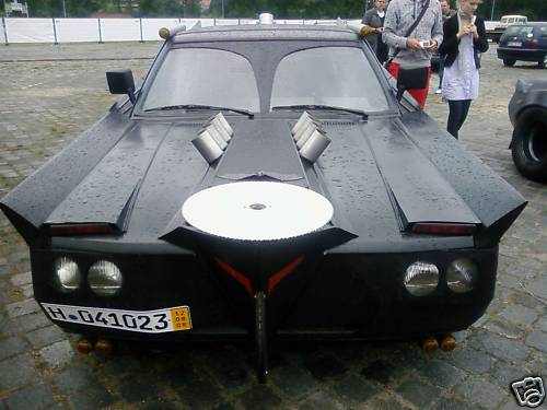 Batmobile-Replica-Koon-18