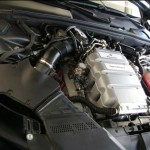 Benero-Audi-S5-10