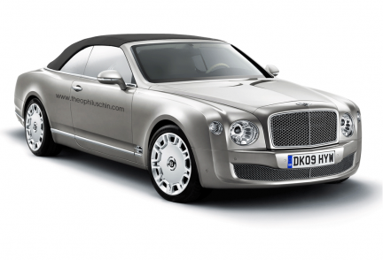 Bentley_Mulsanne_Cabriolet_illustration_1
