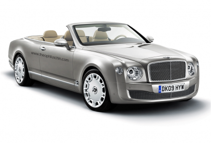 Bentley_Mulsanne_Cabriolet_illustration_2