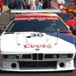 Bmw-Motorsport-4