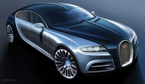 Bugatti_Galibier_1
