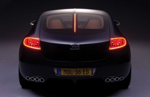 Bugatti_Galibier_2