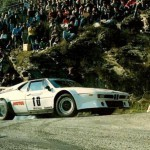 Cevennes1986 m1 gp 1