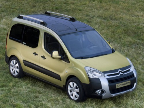 Citroen-Berlingo_Multispace_2009