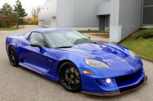 Corvette-C6-GTR-1