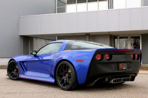 Corvette-C6-GTR-2