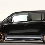 DAMD-Suzuki-Wagon-R-3